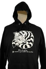 cat hoodies cheshire cat sweatshirt in cheshire cat hoodie