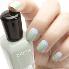 Nail Polish Trends 2016 Hession Hairdressing