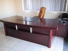 Office Table Desk Walmart by Fair 90 Simple Office Table Designs Inspiration Of Simple Clean