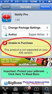 Best iOS 6 Hacks for iPhone 5
