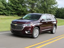 Chevrolet Traverse - Brooklyn & Staten Island Car Leasing Dealer New ... 2019 Chevy Traverse Lease Deals At Muzi Serving Boston Ma Vermilion Chevrolet Buick Gmc Is A Tilton Mccluskey Fairfield In Route 15 Lewisburg Silverado 2500 Specials Springfield Oh New Car Offers In Murrysville Pa Watson 2015 Custom Sport Package Truck Syracuse Ny Ziesiteco Devoe And Used Sales Alexandria In 2016 For Just 289 Per Month Youtube 2018 Leasing Oxford Jeff Dambrosio