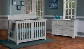 Baby Cache Heritage Double Dresser by Pali Crib Instructions Baby Crib Design Inspiration