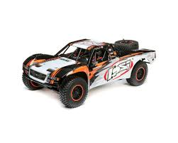 Losi Baja Rey 1/10 Bind-N-Drive Brushless Trophy Truck W/AVC ... Monster Energy Baja Truck Recoil Nico71s Creations Off Road Classifieds Mid Engine Trophy Sema 2015 Brian Ostroms Kroyer Racing Engines Products Ryd Motsports Bj Baldwins 800hp Shreds Tires On Donut Garage Kraken Vekta5 Ultra Unlimited Class 1500 Buggy Artr No Wikipedia Supchargers In The Desert Lt4 At Danzio Performance