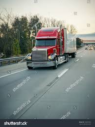 18 Wheeler Semi Truck On Road Stock Photo (Royalty Free) 758075500 ... 18wheeltruckaccidentlawyer The Carlson Law Firm Injured In A Truck Accident We Can Help Garcia Mcmillan Audi Project Plan B Hicsumption 18 Wheeler Accident Archives 1800 Wreck Georgia S Inrstate I16 Car And Tractor Trailer Truck Green Wheeler Class 8 Blank Copy Space Trailer Stock Big Red 18wheeler Peterbilt Photo 58026142 Alamy Fatal Rig Katy Texas Sparks Driver Drug Toyota Rolls Out Hydrogen Semi Ahead Of Teslas Electric Nikola Motor Presents Concept With 1200 Miles Range Why Truckers Are Leaving Industry Transportation Data Source Average Dimeions Fuel Capacity