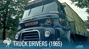 Truck Drivers: How To Drive A Lorry Properly (1965) | British Pathé ... Bollor Introduces Trucking Service From Singapore And Bangkok The Best Blogs For Truckers To Follow Ez Invoice Factoring Lone Stars Truck Fleet Merges With Daseke Inc Trucking News Online Cummins Unveils New Engine Series State Highway Infrastructure The Industry Nexttruck Walmart Driver Becomes Nations 2015 Driving Champion Longhaul Redesign In Volvo Trucks Utility Makes Its Biggest Sale Ever 2500 Trailers Prime Jobs Amazing Wallpapers Carriers Showed Many Acts Of Kindness In 2017 Assembly Plant Now Runs 100 On Methane Gas County Denies Exxonmobil Request Haul Oil By