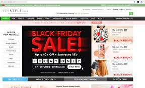 Yesstyle Coupon Codes - COUPON Saks 10 Off Coupon Code Active Coupons Roamans Online Codes Bjorn Borg Baby Laz Fly Promo Online Discounts Dinovite For Small Dogs All Natural Flea Repellent Cats 100 Ct Tablets Away Restaurant Savings Coupons Garden Buffet Windsor Powder Up To 15 Lb Supromega 6 Pack 48 Oz Fish Oil Internet Warner Cable Sale Cnn August 2019 Us Diesel Parts Promo Codes Hotdeals