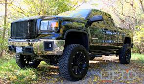 Liftd Install: McGaughys SS 7 9 Inch Lift 2015 GMC Sierra Lift'd ... 2018 Chevy Silverado 1500 Work Truck 4x4 For Sale In Ada Ok Project Blue Bomber Part 1 2011 Truckin Magazine Gmc Sierra Reviews And Rating Motor Trend 1956 Chevy Pick Up 3100 Standard Cab Pickup 2door 38l 1995 Stepside Range Rover Conv Classic Wt Rwd Jz321691 Chevrolet Loughmiller Motors 1957 Chop Top Yarils Customs 1966 C 10 3 Speed Manual 2 Door Best Image Kusaboshicom Rare 1997 Tahoe 4x4 Lifted Youtube