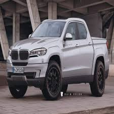 Best Bmw Pickup Truck For Sale First Drive At Cars Release Date 2019 Bmw Actually Built Two M3 Pickup Trucks 2011 Truck Front Commercial Truck Buyers Can Soon Get An Electric Pickup Autotraderca Would You Buy An M4 Mercedesbenz Announces 2017 Xclass Fortune 5series Youtube Secretly Built E30 In 1986 Australia Really Wants A Motor Trend Canada Concept Pictures Information Specs A Very Unusual Vehicle 6 Series Converted To