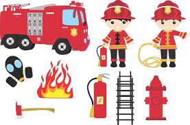 $19.95 AUD - Fire Fighter Fire Truck Fabric Removable Reusable Wall ... Truck Cotton Fabric Fire Rescue Vehicles Police Car Ambulance Etsy Transportation Travel By The Yard Fabriccom Antipill Plush Fleece Fabricdog In Holiday Joann Sku23189 Shop Engines From Sheetworld Buy Truck Bathroom And Get Free Shipping On Aliexpresscom Flannel Search Flannel Bing Images Print Fabric Red Collage Christmas Susan Winget Large Panel 45 Marshall Dry Goods Company
