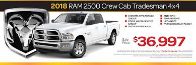 Bluebonnet Chrysler Dodge Ram | New Braunfels Car Dealer Ram Truck Month Event 1500 Youtube Used 2017 Outdoorsman500 Rebate Internet Sale For Sale In Ram 2500 For In Paris Tx At James Hodge Motors Dodge Rebates And Incentives 2016 Lovely The 3500 Is Unique Prices Allnew 2019 Trucks Canada Hoblit Chrysler Jeep Srt New Deals Lease Offers Specials Denver Center 104th Sonju Browse Brands Most Recent Pickup Are On Lebanon Tennessee