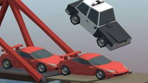 POLICE CHASE! - Poly Bridge - YouTube Trucks On Sherman Hill I80 Wyoming Pt 2 Dump For Sale In El Paso Tx And Ford F700 Truck Or Manual Scs Softwares Blog Software Is At Midamerica Trucking Show Trux Poly Half Fenders Pair Black Item Tfenh39 Northern Heavy Duty Southwest Rigging Equipment Crazy Bandit Finish Leads To Rude Win Florence Christmas Customer Image Gallery Robmar Plastics Inc Spanish Paintjobs Pack Side View Of Crane Truck Vector Illustration Stock Art Nyolc8s Low Paradise Los Santos Roleplay