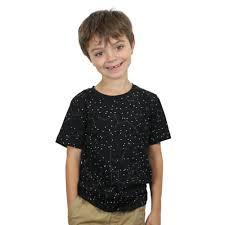 svaha kids svaha apparel