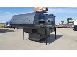 2019 Travel Lite 625SL - 1300 Lbs Dry, Beaumont CA - - RVtrader.com 1969 Ford Camper Special Actually Made There Own Campers Truck Accsories Leander We Can Help You Accessorize Your Jayco Pop Up Replacement Parts At Arizona Rv Salvage Youtube Used Blowout Sale Dont Wait Bullyan Rvs Blog New 2019 Lance 865 At Tulsa Catoosa Ok Vntc865 Aero One Wohnkabine Pickup Camper Parts Resin Infusion 1 2013 Palomino Bronco Bronco 800 Carthage Mo Mid Department Clearview Snohomish Washington And Caravan Service Services Taupo Manufacturer Of Quality Since 1968 Welcome To Alecs Trailer For Saskatoon Canada