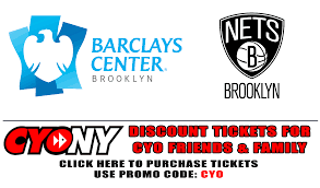 CYO Discount Ticket Offers | Catholic Youth Organization 5 Free Coupon Sites Kandocom Voeyball Mecca Coupon Codes Jct600 Finance Deals Creative Live Code March 2018 Izod 20 Updated August 2019 Footlocker Codes Get 60 Off The Beginners Guide To Working With Affiliate Football Fanatics Online Kindle Cyber Monday 7 Best Apps For Groceries Shoppingspout Us Discount Store In Carol Stream Fansedge Wwwcarrentalscom Nflshopcom Coach Cotswold Outdoor Code 15 Off