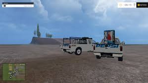 F350 WORK TRUCK PACK PEPSI VERSION V1.0 FS 2015 - Farming Simulator ... Coca Cola Pepsi 7up Drpepper Plant Photosoda Bottle Vending Pepsi And Anheerbusch Make The Largest Tesla Truck 2019 Preorders Diet Wrap Thats A Pinterest Pepsi Marcolordzilla On Twitter I Saw Both Coca Cola Trucks The Menards 1 48 Diecast Beverage Ebay Thread Onlogisticsmatters Astratas Gps For Tracking Delivery Stock Photos Buddy L Trucks Collectors Weekly Delivery Truck Love Is Rallying After Places An Order 100 Semis Tsla