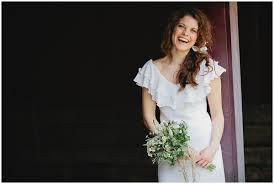 French Farm Wedding Inspiration By Cedarwood Weddings