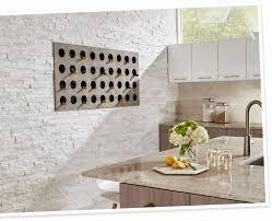 Emser Tile Natural Stone Dallas Tx by 100 Emser Tile Natural Stone Dallas Tx Daltile Natural