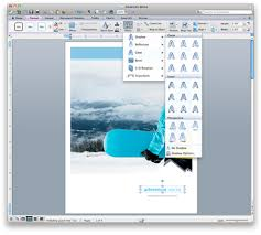 Microsoft fice Tutorials What s New in Word for Mac 2011