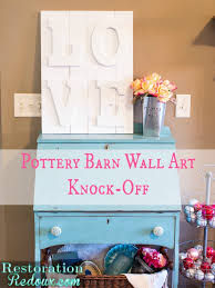 Pottery Barn Wall Art Knockoff - Restoration Redoux 61 Off Pottery Barn Black Nightstand Tables Latest Kids Coupon 343 Interior Inspiring Paint Creation Ideas With Exceptional Store Today Fire It Up Grill Bath Body Works This Burgess October 2014 Best 25 Barn Discount Ideas On Pinterest Register Mat 15 Lifechaing Ways To Save Money At The Good
