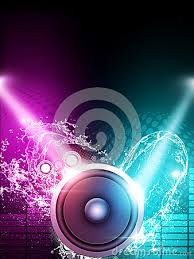 Music Poster Ro Background High Resolution