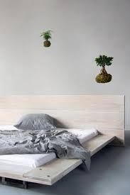 900 schlafzimmer ideen ideen in 2021 schlafzimmer