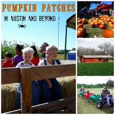 Elgin Christmas Tree Farm Facebook by Pumpkin Patches In Austin And Beyond Free Fun In Austin