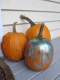 Books About Pumpkins For Toddlers by Toddler Friendly Pumpkin Glittering No Time For Flash Cards