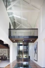 100 Crust Armadale Vic Amazing Bakery Warehouse Conversion In Melbourne By Jackson Clements