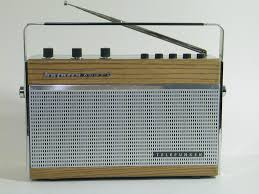 Ilive Under Cabinet Radio Canada by 658 Best Radio Images On Pinterest Transistor Radio Audio And