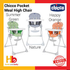 Chicco Pocket Meal High Chair Chicco Caddy Hook On Chair New Red Polly 2 Start Highchair Tweet 360 On Table Top High In Sm5 Sutton Fr Details About Pocket Snack Portable Travel Booster Seat Mandarino Orange Lullago Bassinet Progress 5in1 Free For Tool Baby Hug Meal Kit Greywhite 8 Best Chairs Of 2018 Clip And Toddler Equipment Rentals