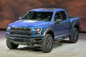 2017 Ford Truck | 2020 New Car Reviews Models