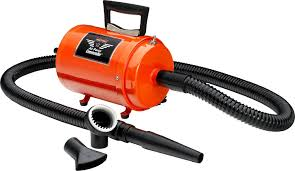 Conair Pro Dog Shedding Blade by Metrovac Air Force Commander Pet Dryer Two Speed Chewy Com