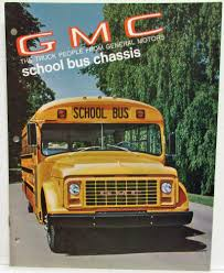 1969 GMC Trucks School Bus Chassis Sales Brochure 1969 Gmc C10 Marriage Breaker Truckin Magazine Other Models For Sale Near Cadillac Michigan 49601 Short Bed Resto Mod Pickup T48 Kansas City 2012 960 Cab Over Sa Grain Truck 52 366 Gas Steel Box Sn 600 Original Miles Gmc Pinterest 1500 Custom Pickup Truck Item Dc0865 Sold Marc Sierra Grande T282 Kissimmee 2015 44 Regular Cab The Rod God Truckrat Rodc10 1 Print Image Chevrolet Trucks Truck Hot Network
