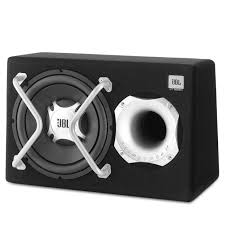 Best Car Subwoofers In 2019 – Bass Head Speakers The Best Budget Subwoofer 38 Fresh Truck Bed Liner Spray Boxsprings Bedden Matrassen Best Car Subwoofer Brands Top 10 Pick Speakers 2016 Reviews Amazoncom Audiobahn Tq10df 1200w Shallow Mount Budget Subwoofers Under 50 And 100 4 Great Buys In 2019 Bass Head Subs For Big A Tight Space Specific Bassworx Of 2018 Quality And Enclosures 20 Seat Ultimate Guide Rated Component At Crutchfieldcom 10inch