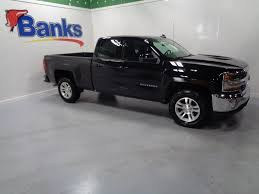 2018 New Chevrolet Silverado 1500 4WD Double Cab Standard Box LT At ... 2017 New Chevrolet Silverado 3500hd 4wd Regular Cab Work Truck W 2018 1500 Lt Extended Pickup In Intertional Smelting Co Gm 8337 Old Trucks Chevy Release Pressroom United States Images Toughnology Concept Shows Silverados Builtin Strength Bger Dealership Grand Rapids Mi 49512 2016 Colorado Diesel First Drive Review Car And Driver Dealer Keeping The Classic Look Alive With This Medium Duty Trucks Bigtruck Magazine
