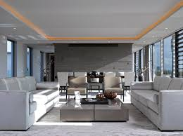 100 Modern Home Interior Ideas Living Room House N Decor