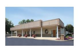 New er Funeral Home South Chapel Kettering OH