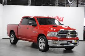 100 2009 Dodge Truck Used Ram 1500 For Sale At Addison Autoplex VIN