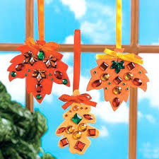 Fun Easy Fall Crafts For Adults Collection Of Preschool Craft Activities Thanksgiving Download 3