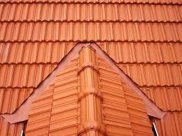 denver clay tile roofing denver ceramic tile roofers german roofer