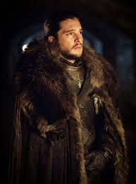 Halloween Horror Nights Auditions Tips by Kit Harington Game Of Thrones Audition Jimmy Kimmel
