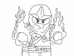 Print Or Download Lego Chima Free Printable Coloring Pages No 3