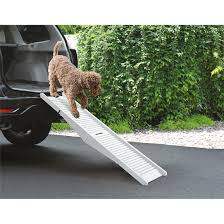 Compact Folding Dog Ramp - 643342, Pet Gates, Ramps & Steps At ... Dog Ramps Light Weight Folding Traders Deals Online Petstep Benefits Prevents Back Strain From Lifting A 30 Pound Dog Alinum Youtube Stair Ideas Invisibleinkradio Home Decor Pet Gear Full Length Trifold Ramp Chocolate Black Chewycom Amazoncom Petsafe Solvit Waterproof Bench Seat Cover Bed Truck 2019 20 Top Upcoming Cars Mim Safe Telescoping Dogtown Supply Beds Traing Cat Products Easy Animal Deluxe Telescopic Smart Petco In Gourock Inverclyde Gumtree