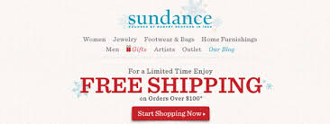 Sundance Catalog Free Shipping Coupon / Finish Line Phone Orders Perfume Shop Discount Code Unidays Slippers Com Coupon Bobby Rubinos Coupons Pompano Ring Reddit Amazon Gift Cards Voucher Promotional Codes Wordpress Mindful Meal Delivery Temp Tations Promo Promo For Sundance Slowcooked Chicken Hotel Zephyr San Francisco Cashmill Bingo Crayolacom Shop Aviate Martial Arts Deals Coupon Trivia Crack Eclub The Headspace Sundance Beach Play Asia 2018 Orvis Free Shipping Monogram Last Name Pearson Vue Cima Hth Pool Shock