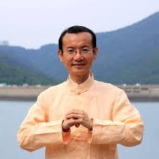 bureaux partag駸 曾焯文博士dr chapman chen publications