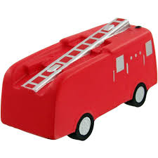 Promotional Fire Truck Stress Toys With Custom Logo For $1.09 Ea. Free Antique Buddy L Fire Truck Price Guide City Engine Sos Brands Products Wwwdickietoysde Bestchoiceproducts Rakuten Toy With Lights And Sirens Dickie Toys Remote Control Happy Walmartcom Childhoodreamer Daesung Ffighter Tr End 21120 1100 Am Magnetic Tile Set 34 Pieces Red Or Yellow Ladder Gizmovine 116 Inertial Truck Toy Car 2pcsset Fast Lane 15 Inches Sounds Toysrus Bruder Man Fire Truck In Israel Malkys Store Wooden Vehicle Cars Garages Spotty Green Frog 9 Fantastic Trucks For Junior Firefighters Flaming Fun