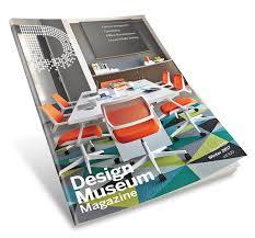 100 Best Designed Magazines Design Museum Magazine Foundation