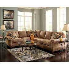 Ashley Furniture Larkinhurst Sofa by 3190166 Ashley Furniture Larkinhurst Earth Living Room Laf Sofa