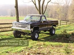 Black Old Chevy Truck Lifted, Old Lifted Chevy Trucks For Sale ... Lifted Old Trucks 2019 20 Top Upcoming Cars Ford F250 Classics For Sale On Autotrader Chevy Beautiful Classified Rochestertaxius Pin By Gerry Potratz Explore Classy Wheels And Rims Pinterest 1964 Truck Best Image Kusaboshicom The Old Ford Trucks Lifted With Stacks Grill Lights Ium Shooting Catfish Festival 2k17 In Hd Big Rims Candy Paint Schools For Chevrolet X Rhpinterestcom D Rhidosolcom