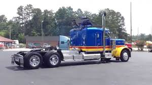 1983 Peterbilt 359 19.0L Cummins - YouTube 2004 Peterbilt 379x Show Truck Youtube 2014 Kenworth T680 For Sale In Carrollton Georgia Marketbookcotz Jordan Sales On Twitter Help Us Keep Our Roads Clean Used Trucks Inc Friday March 27 Mats And Shine A Pair Of Classics Ga On Buyllsearch W900l Cventional Sleeper Truckingdepot Commercial Fleet Fancing Home Facebook Ga Best Image Kusaboshicom 1983 359 190l Cummins 2015 Gmc Terrain For Sale In 2gkflte38f04963 Mike